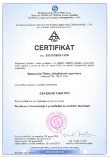 certifikat steril small